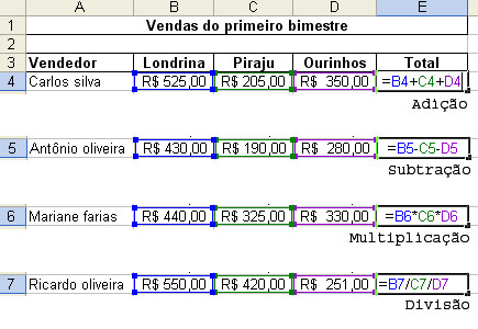 Informatica na web.jpg