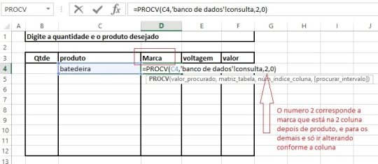 procv img4